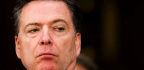 Comey Corrects Trump's Tweets in Real Time