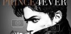 Prince 4 Ever