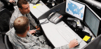 Us No Longer Has Geography As Defense, Ally In Cybercombat