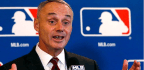 Cardinals Must Give Astros Top 2 Picks, $2M for Hacking