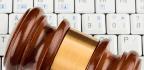 Appeals Court Denies Full Hearing in Data Surveillance Case