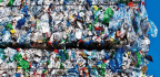 World's Plastic Waste Could Bury Manhattan 2 Miles Deep