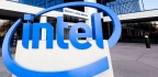 Intel's 2Q Results Top Analyst Views, Lifting Stock