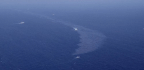 A Ghostly Spill Menaces Asia's Richest Fisheries
