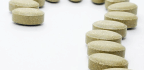 Your Supplement Questions, Answered!