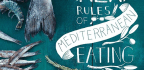 The New Rules of Mediterranean Eating
