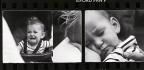 Photoshop Project Make a Film Strip