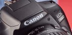 Canon EOS 1300d Vs Nikon D3400