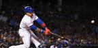 Cubs' Javier Baez Can Earn More Plate Appearances With Plate Discipline