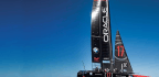 The 35th AMERICA'S CUP