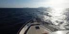 Mediterranean Passage