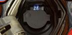 5 Essential Zoe Options