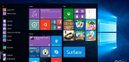 Windows 10 Creators Update FAQ