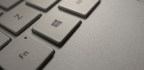 10 Powerful, Obscure Windows Keyboard Shortcuts You Should Know