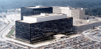 The NSA's Foreign Surveillance