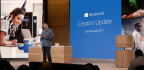 Windows 10 Creators Update Could Ship March 31, and We're Already Worried About Bugs