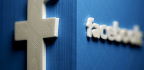 Facebook's Community Help Lets You Aid Your Neighbors in a Crisis
