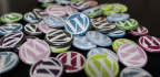 Recent WordPress Vulnerability Used to Deface 1.5 Million Pages