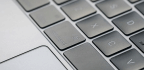 How to Incorporate Keyboard Shortcuts Into Your Workflow
