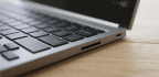 The Timing Is Perfect for a New Chromebook Pixel