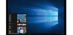 How to Avoid the WannaCrypt Virus if You Run Windows on a Mac