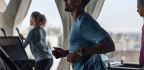 How Apple's Wearable Tech Could and Should Help Your Health