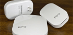 Eero Home WiFi System 2 Review