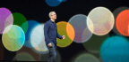 7 Highlights of Tim Cook's Q3 2017 Financial Call With Analysts