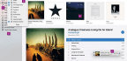 16 Tremendous iTunes Tips