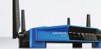 Linksys WRT3200ACM