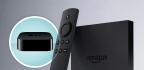Apple TV woes