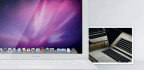 Is It the End of the Line If Your Mac Is Obsolete?