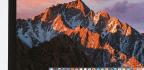 21.5-Inch iMac With Retina 4K Display (Mid 2017)