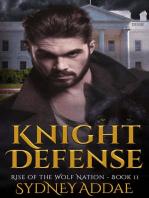 Knight Defense