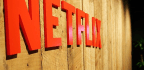 Outcry Over Netflix Films Prompts Cannes To Change Rules