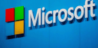 Microsoft's Fiscal 3Q Revenue Falls Short of Expectations