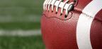 Fantasy Sports Companies Fold as Legislative Battle Resumes