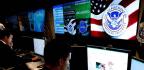 What the CIA WikiLeaks Dump Tells Us