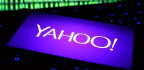 US Charges 2 Russian Agents, 2 Hackers in Mass Yahoo Breach