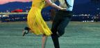 'La La Land,' 'Beauty' Herald More Days of Sun for Musicals