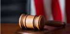 Foreign Hacker Gets 8 Years in $55M US Scam Case