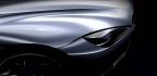 GM, Honda Team Up To Develop Advanced Hydrogen Fuel Cells