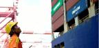 China Says US Trade Probe Would Violate International Rules