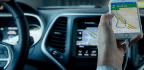 Car Navigation Tech Brings New Twists and Turns to Driving