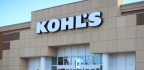 Selling With the Enemy? Kohl's to Open In-Store Amazon Shops
