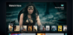 iTUNES VIDEO UPGRADE MAKES THE NEW APPLE TV 4K WORTH IT