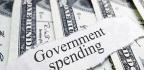 Iowa Secretary of State Seeks Fee Hikes on Business Filings