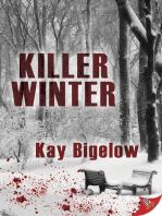 Killer Winter