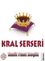 Kral Serseri