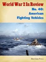 World War 2 In Review No. 40